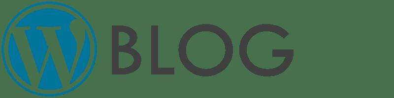 TrotaBlog